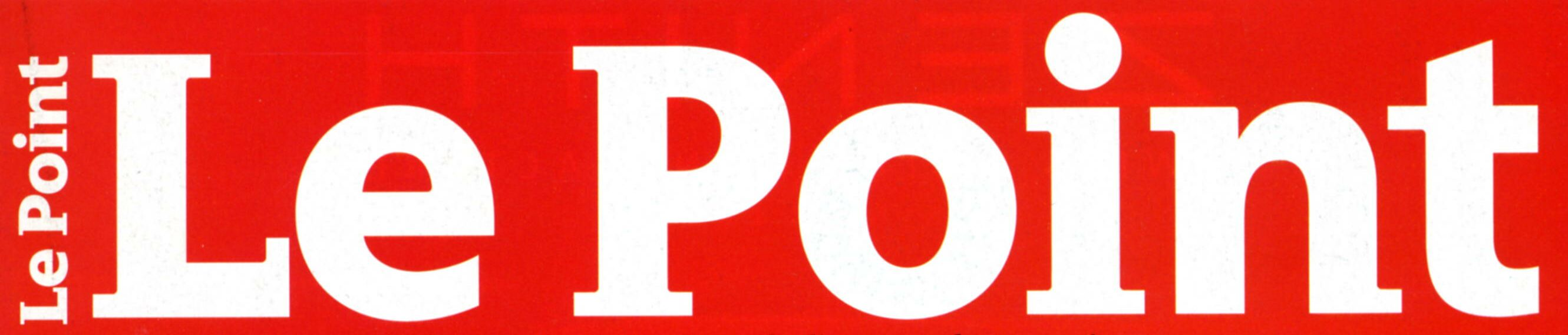 http://www.classementgrandesecoles.com/wp-content/uploads/2012/07/logo_le_point.jpg