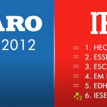 caroussel_classement_figaro_etudiant
