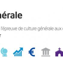 MaCultureGenerale_banner
