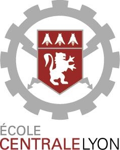 Logo ECL carre Q
