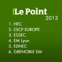 caroussel_classement_figaro_etudiant_lepoint201314